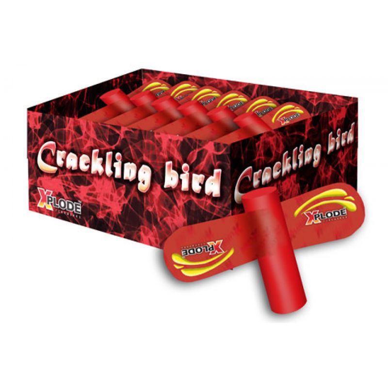 Jetzt Crackling Bird ab 3.99€ bestellen