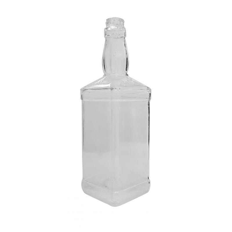 Jetzt Crash Whiskyflasche Jack Daniel's ab 39.99€ bestellen
