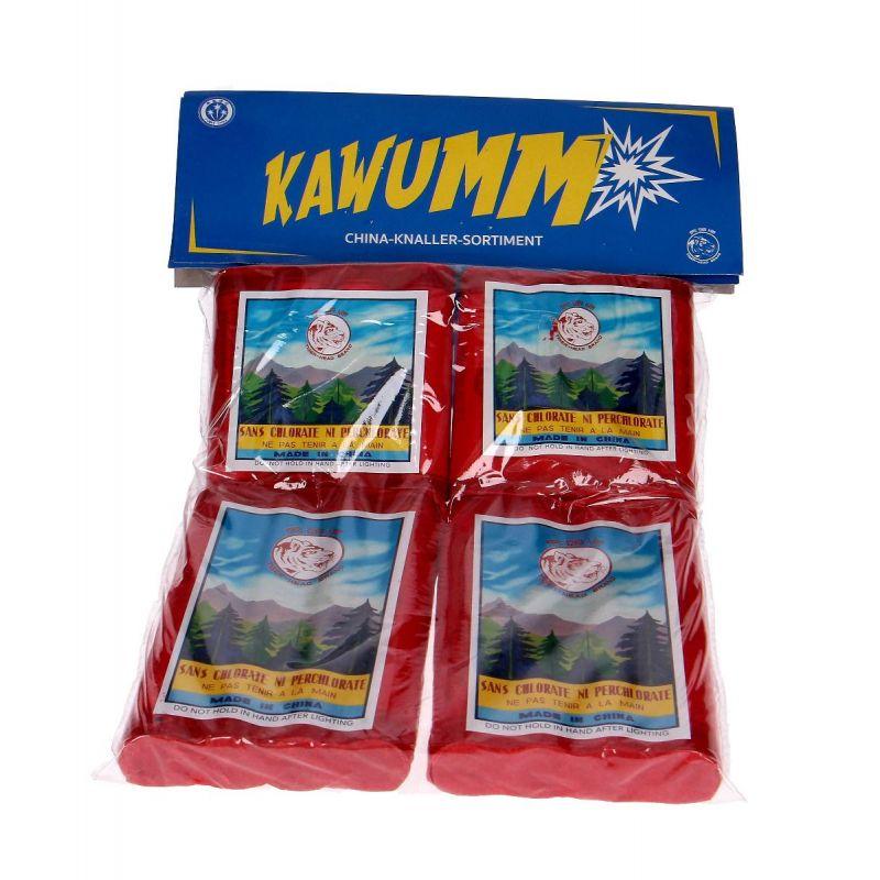 Jetzt Kawumm ab 9.74€ bestellen