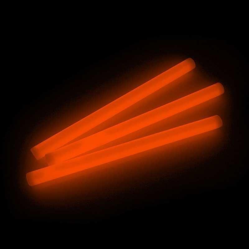 Jetzt MonsterKNIXS 1 Stk. Orange ab 3.99€ bestellen