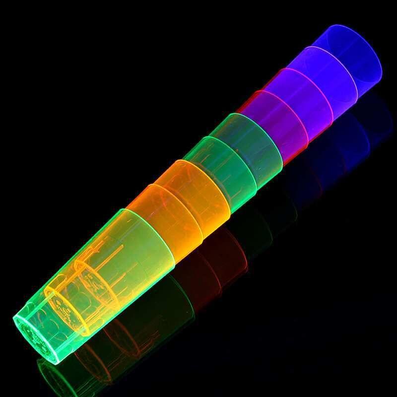 Jetzt UV-Longdrinkglas 250 ml Blau ab 1.99€ bestellen