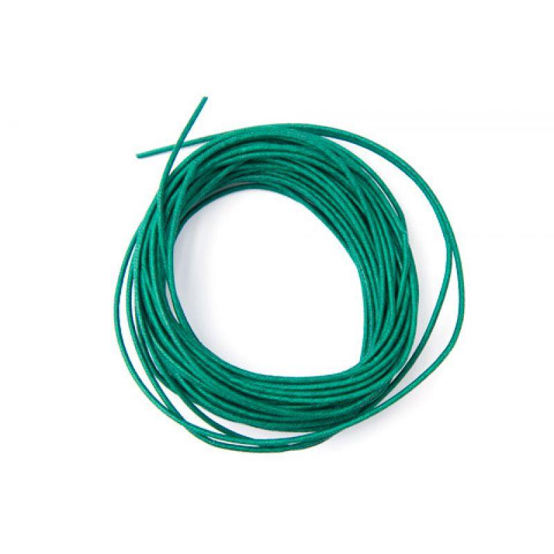 Jetzt Visco Anzündlitze grün, 60 s/m, 10m Rolle ab 8.99€ bestellen