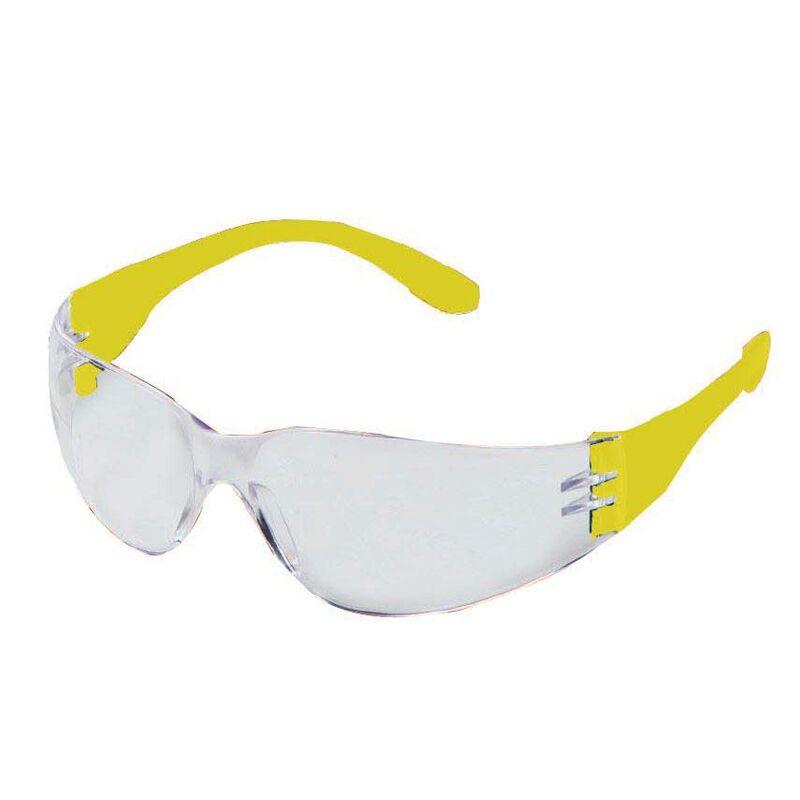 Jetzt Sicherheitsbrille Junior ab 1.5€ bestellen