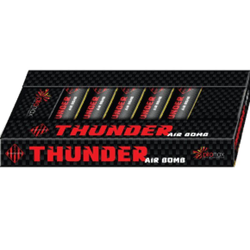 Jetzt Thunder Air Bomb ab 4.24€ bestellen